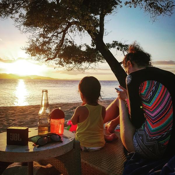 Les Philippines, une destination pour les grands comme les petits, parfait pour un voyage en famille dans un petit paradis exotique!